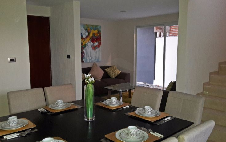 Foto de casa en venta en, urbana arboledas 2a sección, soledad de graciano sánchez, san luis potosí, 1850752 no 36