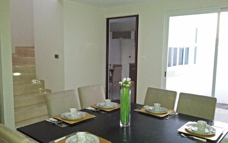 Foto de casa en venta en  , urbana arboledas 2a. sección, soledad de graciano sánchez, san luis potosí, 1850752 No. 37