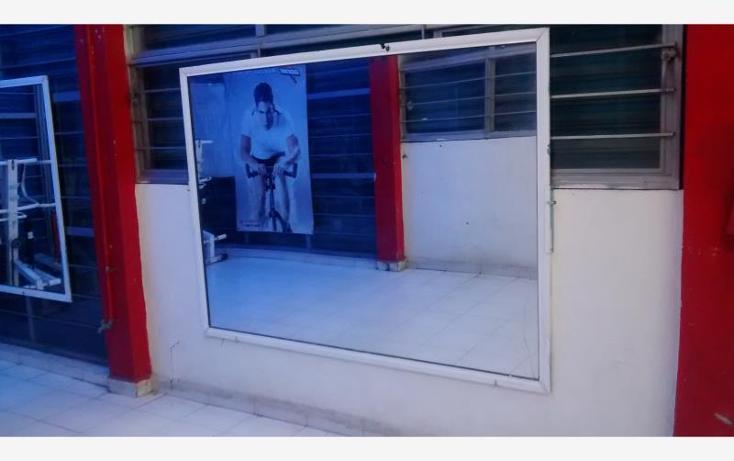 Foto de local en venta en  ., urbana ixhuatepec, ecatepec de morelos, méxico, 859815 No. 02