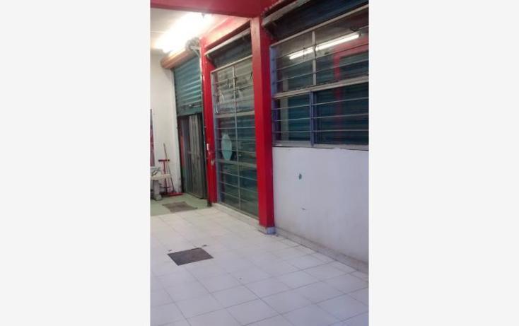 Foto de local en venta en  ., urbana ixhuatepec, ecatepec de morelos, méxico, 859815 No. 03