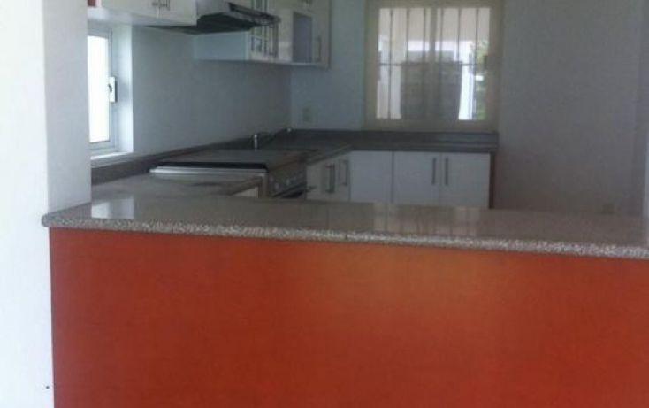 Foto de casa en condominio en renta en, urbano bonanza, metepec, estado de méxico, 1165287 no 02