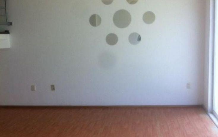 Foto de casa en condominio en renta en, urbano bonanza, metepec, estado de méxico, 1165287 no 04
