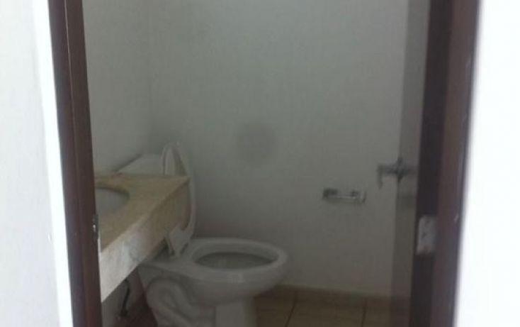 Foto de casa en condominio en renta en, urbano bonanza, metepec, estado de méxico, 1165287 no 06