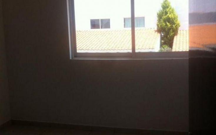 Foto de casa en condominio en renta en, urbano bonanza, metepec, estado de méxico, 1165287 no 08