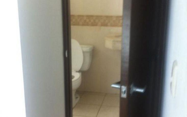 Foto de casa en condominio en renta en, urbano bonanza, metepec, estado de méxico, 1165287 no 10