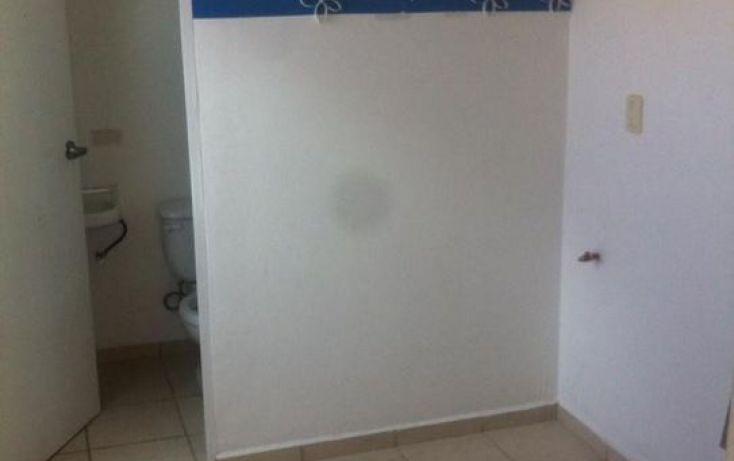 Foto de casa en condominio en renta en, urbano bonanza, metepec, estado de méxico, 1165287 no 11