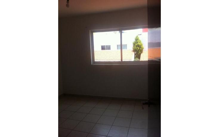 Foto de casa en renta en  , urbano bonanza, metepec, méxico, 1165287 No. 08