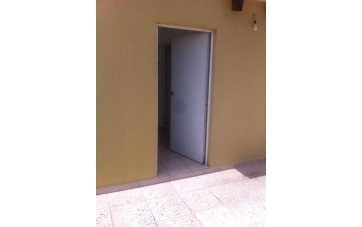 Foto de casa en renta en  , urbano bonanza, metepec, méxico, 1165287 No. 12