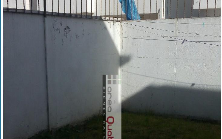Foto de casa en venta en  , urbano bonanza, metepec, méxico, 1664758 No. 02