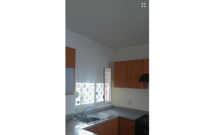 Foto de casa en venta en  , urbano bonanza, metepec, méxico, 1664758 No. 06