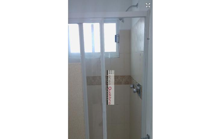 Foto de casa en condominio en venta en  , urbano bonanza, metepec, m?xico, 1664758 No. 07