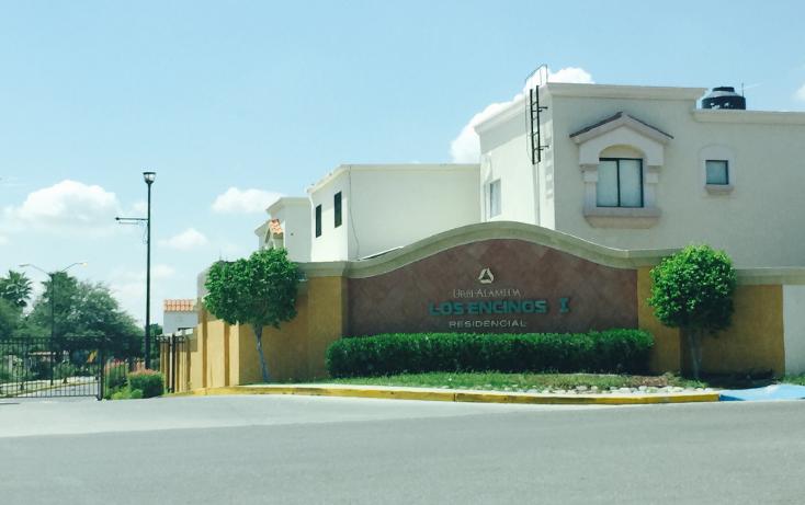 Foto de casa en venta en  , urbi alameda los fresnos, hermosillo, sonora, 1285239 No. 02