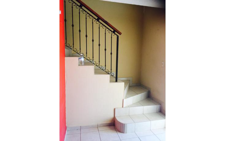 Foto de casa en venta en  , urbi alameda los fresnos, hermosillo, sonora, 1285239 No. 06
