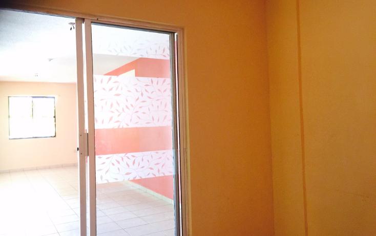 Foto de casa en venta en  , urbi alameda los fresnos, hermosillo, sonora, 1285239 No. 07
