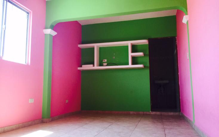 Foto de casa en venta en  , urbi alameda los fresnos, hermosillo, sonora, 1285239 No. 09