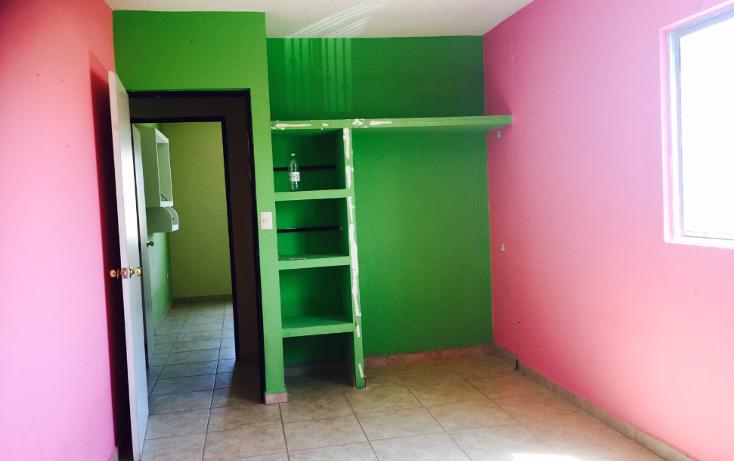 Foto de casa en venta en  , urbi alameda los fresnos, hermosillo, sonora, 1285239 No. 10