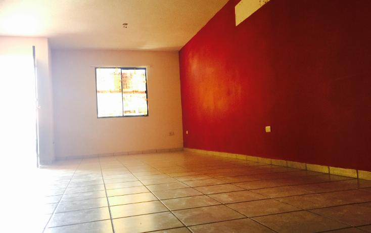 Foto de casa en venta en  , urbi alameda los fresnos, hermosillo, sonora, 1285239 No. 15