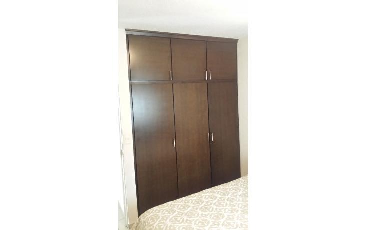 Foto de casa en venta en  , urbi alameda los fresnos, hermosillo, sonora, 1445619 No. 09