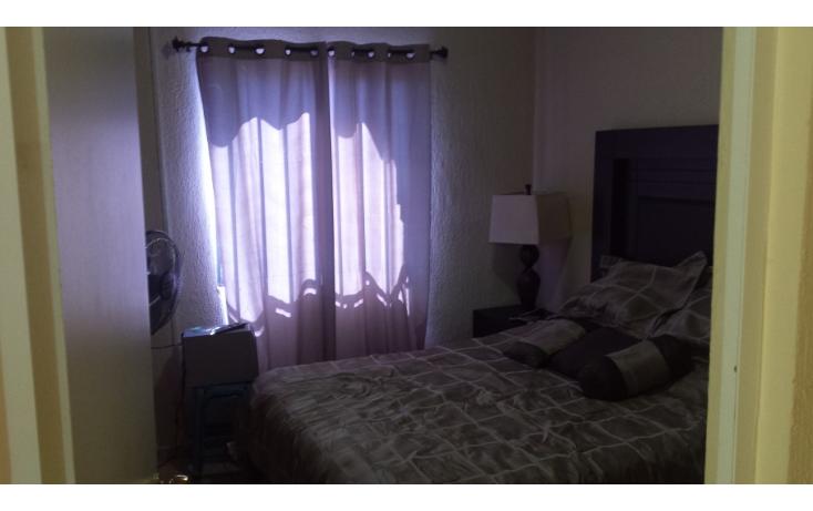 Foto de casa en venta en  , urbi alameda los fresnos, hermosillo, sonora, 1445619 No. 10