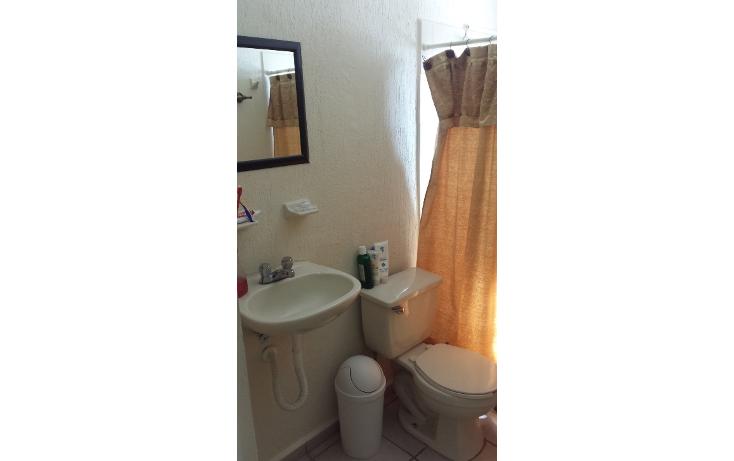 Foto de casa en venta en  , urbi alameda los fresnos, hermosillo, sonora, 1445619 No. 12