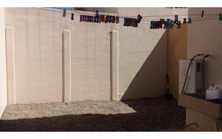 Foto de casa en venta en  , urbi alameda los fresnos, hermosillo, sonora, 1445619 No. 13