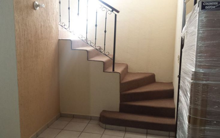 Foto de casa en venta en, urbi alameda los fresnos, hermosillo, sonora, 1465837 no 02