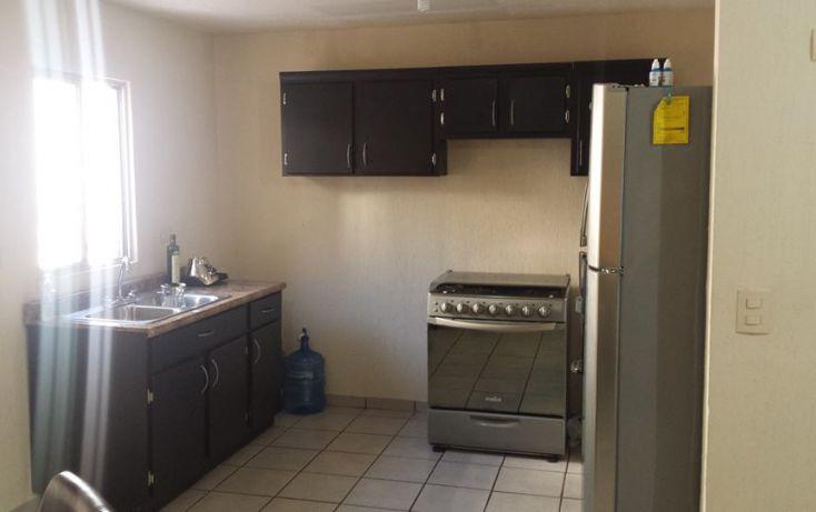 Foto de casa en venta en, urbi alameda los fresnos, hermosillo, sonora, 1465837 no 04