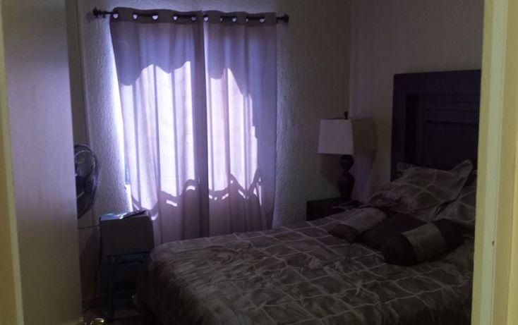 Foto de casa en venta en, urbi alameda los fresnos, hermosillo, sonora, 1465837 no 08