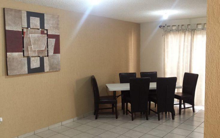 Foto de casa en venta en, urbi alameda los fresnos, hermosillo, sonora, 1465837 no 09