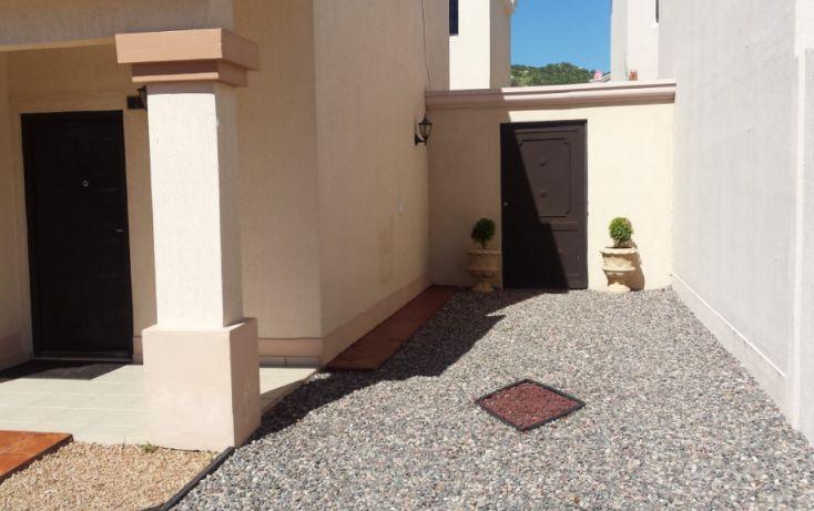 Foto de casa en venta en, urbi alameda los fresnos, hermosillo, sonora, 1465837 no 11