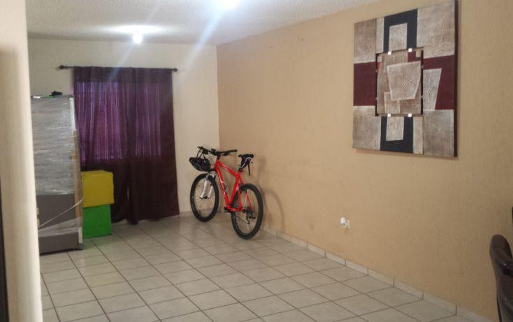 Foto de casa en venta en, urbi alameda los fresnos, hermosillo, sonora, 1465837 no 13