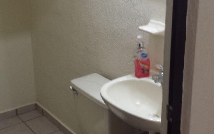 Foto de casa en venta en, urbi alameda los fresnos, hermosillo, sonora, 1465837 no 15