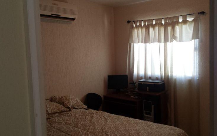 Foto de casa en venta en, urbi alameda los fresnos, hermosillo, sonora, 1465837 no 17