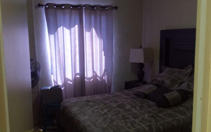 Foto de casa en venta en, urbi alameda los fresnos, hermosillo, sonora, 1465837 no 19