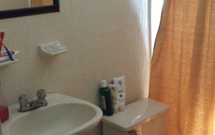 Foto de casa en venta en, urbi alameda los fresnos, hermosillo, sonora, 1465837 no 21