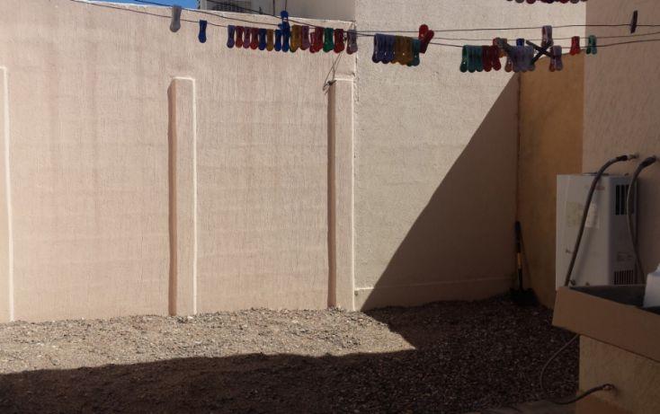 Foto de casa en venta en, urbi alameda los fresnos, hermosillo, sonora, 1465837 no 22