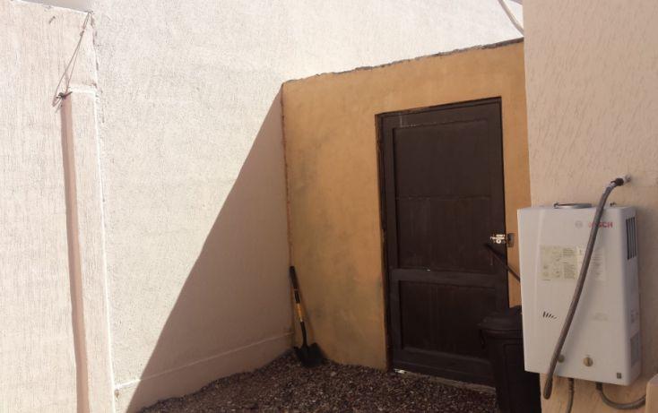 Foto de casa en venta en, urbi alameda los fresnos, hermosillo, sonora, 1465837 no 24