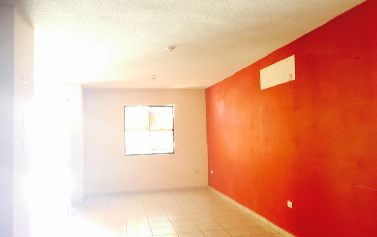 Foto de casa en venta en  , urbi alameda los fresnos, hermosillo, sonora, 1466253 No. 01