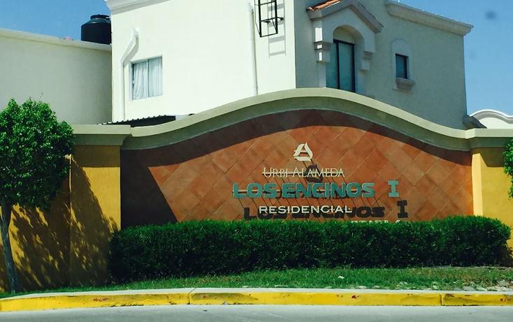 Foto de casa en venta en  , urbi alameda los fresnos, hermosillo, sonora, 1466253 No. 05
