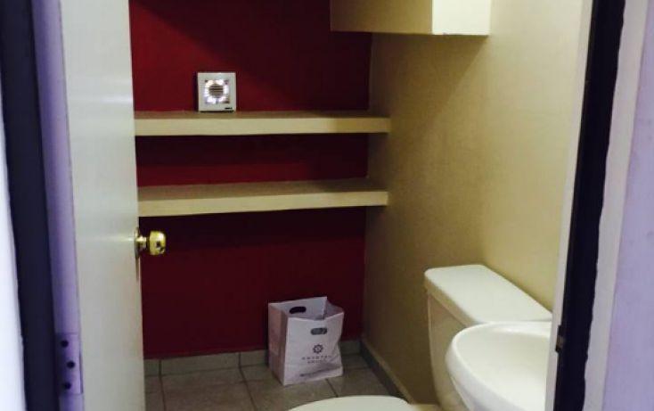 Foto de casa en venta en, urbi alameda los fresnos, hermosillo, sonora, 1466253 no 06