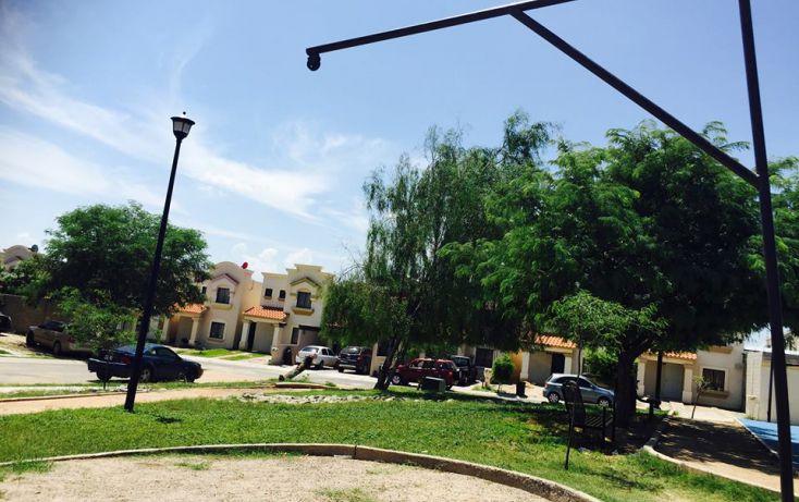 Foto de casa en venta en, urbi alameda los fresnos, hermosillo, sonora, 1466253 no 07