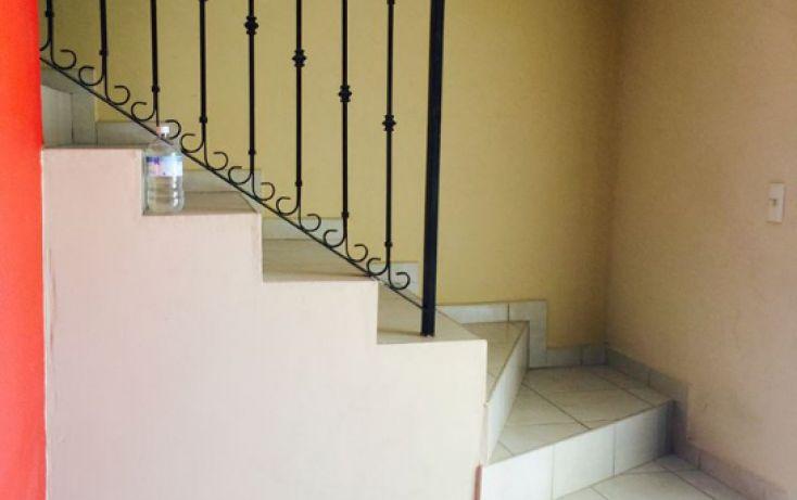 Foto de casa en venta en, urbi alameda los fresnos, hermosillo, sonora, 1466253 no 09
