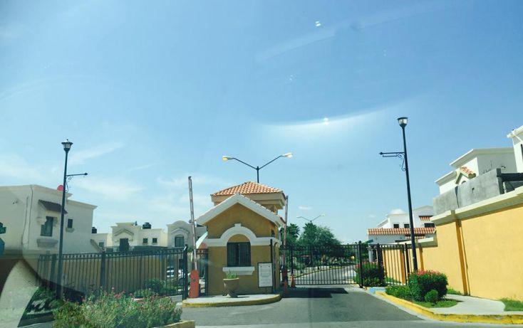 Foto de casa en venta en, urbi alameda los fresnos, hermosillo, sonora, 1466253 no 10