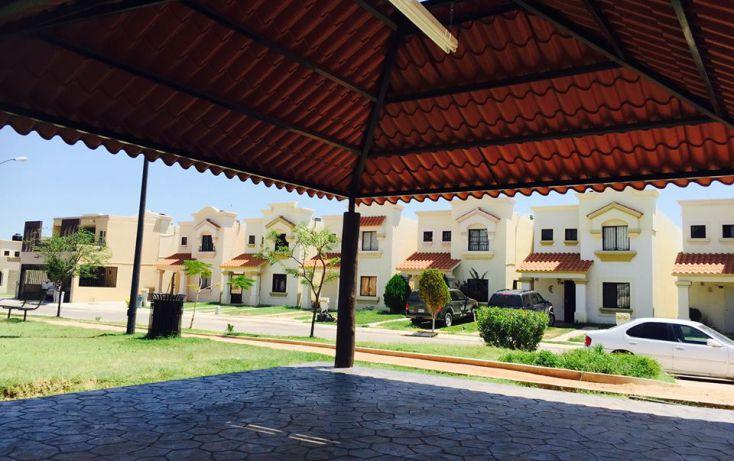 Foto de casa en venta en, urbi alameda los fresnos, hermosillo, sonora, 1466253 no 11