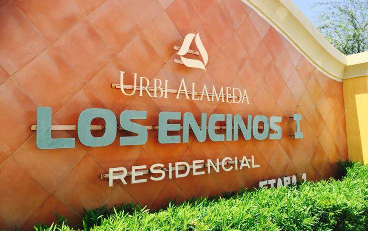 Foto de casa en venta en, urbi alameda los fresnos, hermosillo, sonora, 1466253 no 13