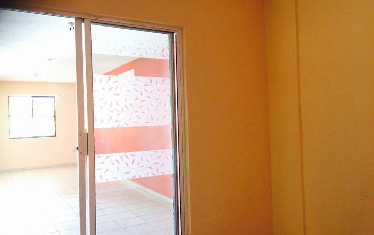 Foto de casa en venta en, urbi alameda los fresnos, hermosillo, sonora, 1466253 no 15
