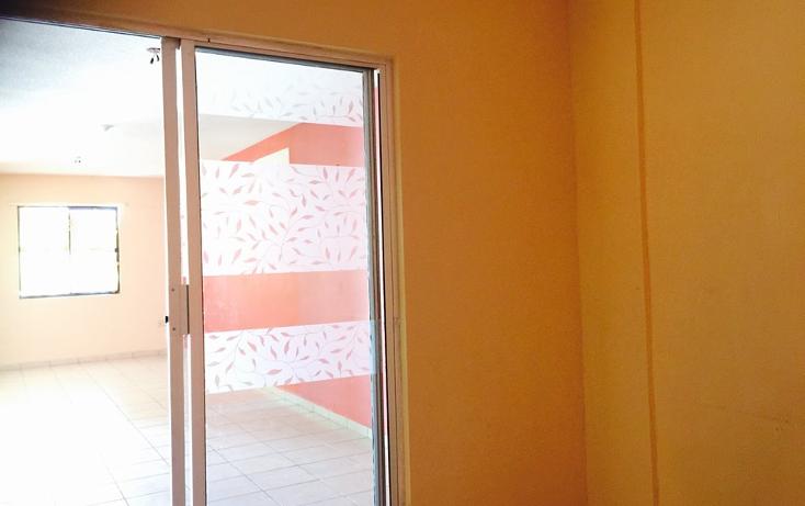 Foto de casa en venta en  , urbi alameda los fresnos, hermosillo, sonora, 1466253 No. 15