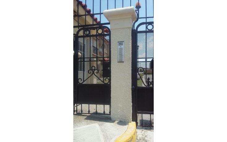 Foto de casa en venta en  , urbi hacienda balboa, cuautitl?n izcalli, m?xico, 1199873 No. 04