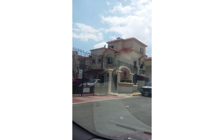 Foto de casa en venta en  , urbi hacienda balboa, cuautitl?n izcalli, m?xico, 1199873 No. 07