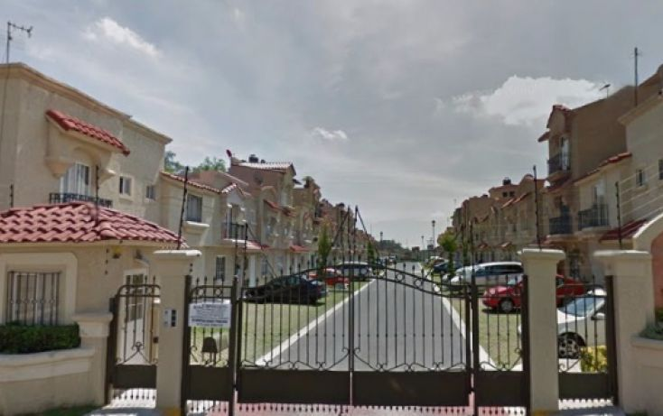 Foto de casa en condominio en venta en, urbi quinta montecarlo, cuautitlán izcalli, estado de méxico, 1287109 no 01